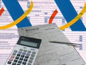 impuestos-2