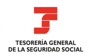 logo-Seguridad-Social-2
