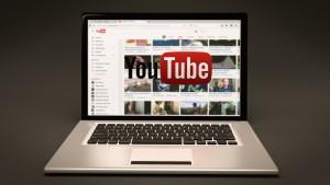 youtube-1158693_1920